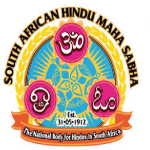 South African Hindu Maha Sabha